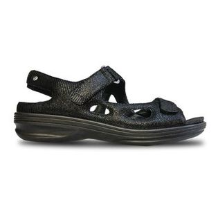 Astoria Back Strap Sandal
