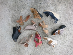 Shoes By Style